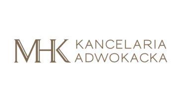 Kancelaria Adwokacka - Adwokat Maria Halina Kowalska