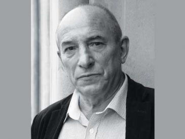 Leszek Mellibruda
