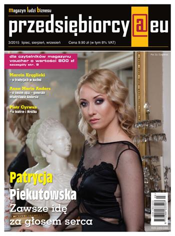Okladka VIP 11 (Page 1)