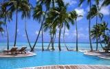 Polinezja Francuska – perła Pacyfiku