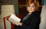Kocham to, co robię – wywiad z Dorotą Brachą, właścicielką firmy Eduvision
