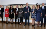 VII Gala Akademii Dobrego Stylu – zostań Ambasadorem!!!
