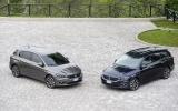 Tipo 5D i Station Wagon – nowości Fiata