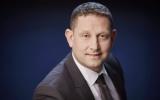 Bank uniwersalny – rozmowa z Maciejem Chlebowskim z banku BGŻ BNP Paribas
