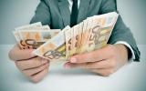 Nowe możliwości unijnego wsparcia dla firm