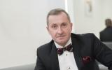 Mądrość przychodzi  wraz z doświadczeniem – rozmowa z Alanem Waldemarem Wierzyckim z A&Q Estates Ltd