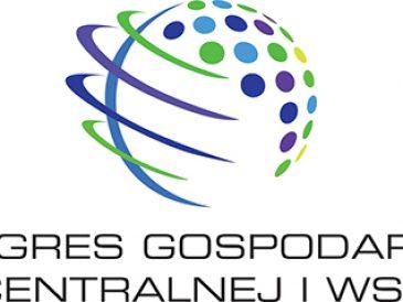Kongres Gospodarczy Europy Centralnej i WschodniejKongres Gospodarczy Europy Centralnej i Wschodniej