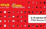 To małe i średnie firmy zdecydują o kształcie wymiany handlowej z Chinami