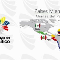 Sojusz Pacyfiku – gospodarcze wyzwanie dla Polski