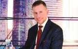 Automatyzacja Procesów Sprzedaży – rozmowa z Januszem Kamińskim