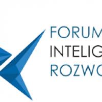 II Forum Inteligentnego Rozwoju