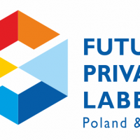 FUTURE PRIVATE LABELS