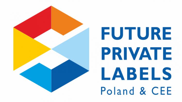 FUTURE PRIVATE LABELS