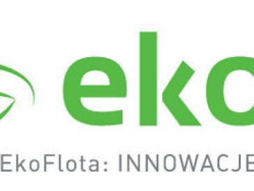 II Międzynarodowe Targi EkoFlota