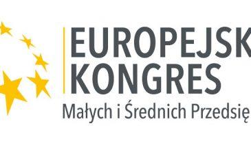 7. Europejski Kongres Małych i Średnich Przedsiębiorstw