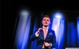 Ciągły rozwój to klucz do sukcesu – rozmowa z Piotrem Sołtysem