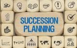 Sukcesja biznesu – czyli jak zaplanować kontynuację biznesu rodzinnego