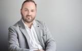 Faktoring, czyli szybko i bezpiecznie – rozmowa z Marcinem Pasenikiem
