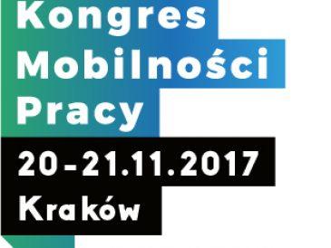 V Europejski Kongres Mobilności Pracy (patronat medialny)
