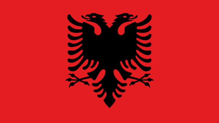 Biznes Forum Polska-Albania, 6 grudnia
