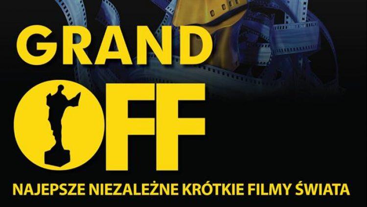 11. Grand Off (27 stycznia – 4 grudnia).