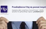 Twarze biznesu polskiej gospodarki