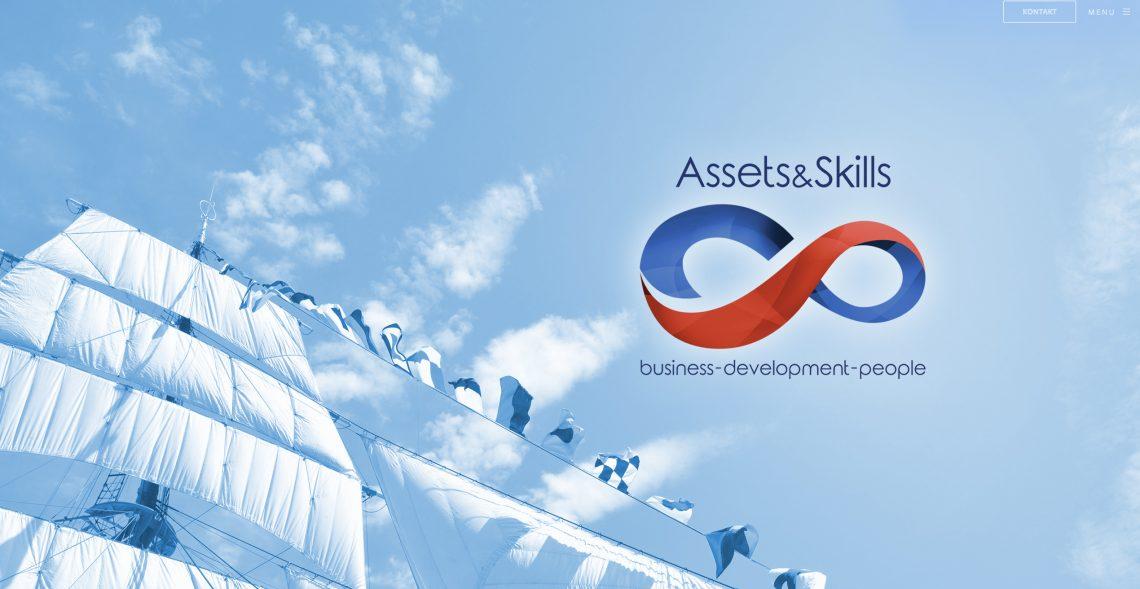 Konkurs: które zdjęcie na stronie www.assets-skills.pl jest zdjęciem kupionym?  Wśród osób, które wskażą prawidłowe zdjęcie, zostanie rozlosowana nagroda o wartości 2 100 złotych – proces life coachingu, składający się z siedmiu sesji. Na odpowiedzi czekamy do 31 stycznia 2018 !