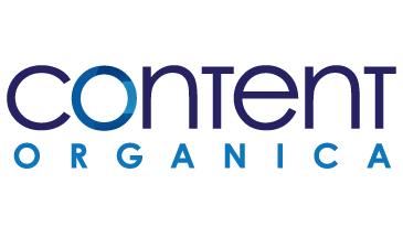 Content Organica sp. z o.o.