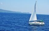 """Ruszył """"Airbnb dla łodzi"""" – wynajmij lub podziel się jachtem na wakacje!"""