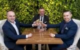 Uczciwość w biznesie jest dla nas bardzo ważna – rozmowa z Filipem Prokopem