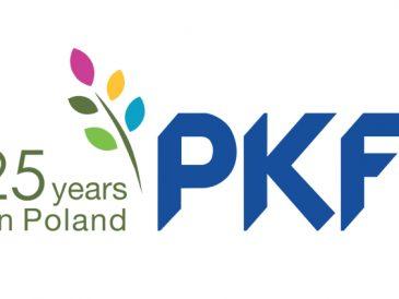 Gala z okazji 25-lecia firmy PKF Consult