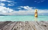 Upadek biura podróży już nie zepsuje urlopu