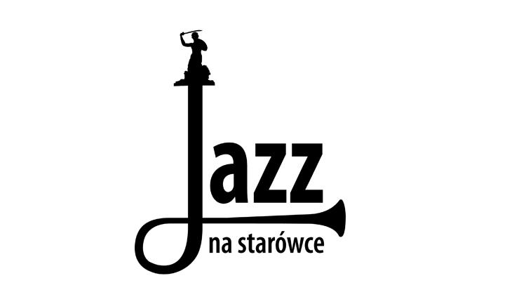 """24 Międzynarodowy Plenerowy Festiwal """"Jazz na Starówce"""": ESJA Trio i Piotr Baron"""