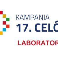 Laboratorium 17 Celów - społeczna odpowiedzialność biznesu w praktyce