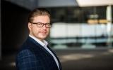 Rozwój polskiej przedsiębiorczości – możliwości i zagrożenia płynące z projektów inwestycyjnych