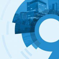 9. doradczą Kongres Podatków i Rachunkowości KPMG