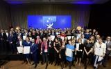 Po raz 10. wybrano najlepszych sprzedawców w Polsce