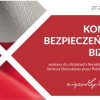 Dodaj nowy wpis ‹ Przedsiębiorcy@eu - telewizja i magazyn ludzi biznesu — WordPress.html
