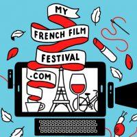 MyFrenchFilmFestival.com, festiwal filmowy do oglądania w Internecie za darmo