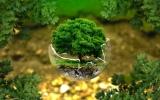 Beiersdorf testuje proekologiczne rozwiązania