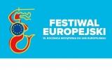 Festiwal Europejski, czyli Warszawa święci 15 lecie Polski w Unii Europejskiej!