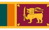 Seminarium biznesowe Polska – Sri Lanka