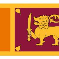 Zaproszenie na seminarium biznesowe Polska – Sri Lanka