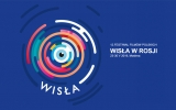 Festiwal Wisła zawitał w Moskwie !