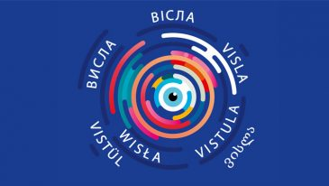 """Festiwal """"Wisła"""" trwa okrągły rok!"""