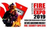 16. Kongres Pożarnictwa, zaproszenie nie tylko dla strażaków !