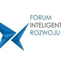 IV Forum Inteligentnego Rozwoju, zaproszenie dla przedsiębiorców lubiących wyzwania !