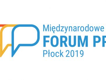 Międzynarodowe Forum PPP w Płocku, 25 i 26 września