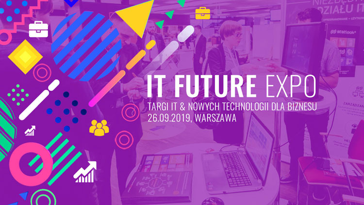VII IT Future Expo za nami !