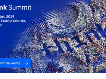 think Summit IBM, 17 września w warszawskim Koneserze lub on-line
